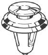 FRP.240391S