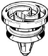 FRP.24110S