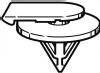 FRP.24543S