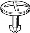 FRP.24585S