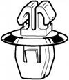 GR.210337S