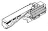 GR.210566S